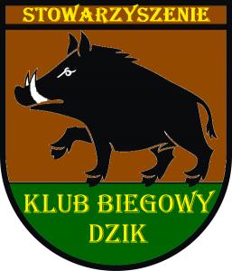 Drużyna Dzika - Police
