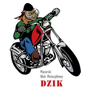 logo_mkm_dzik_kolor_fb